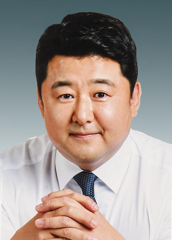 キム・ヒョンサン