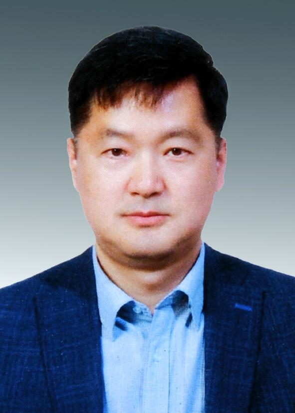 Hwang Su Young