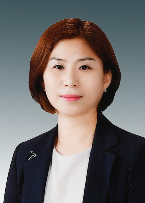 Kim Jik Ran