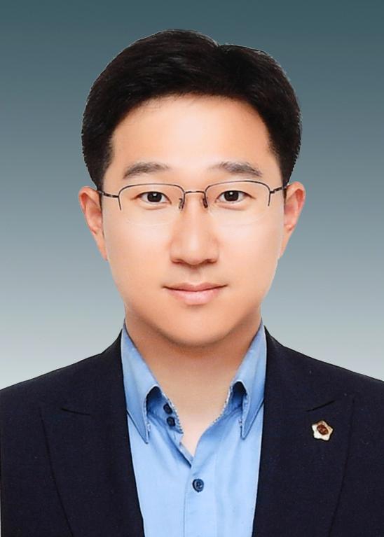 Kwon Rak Yong