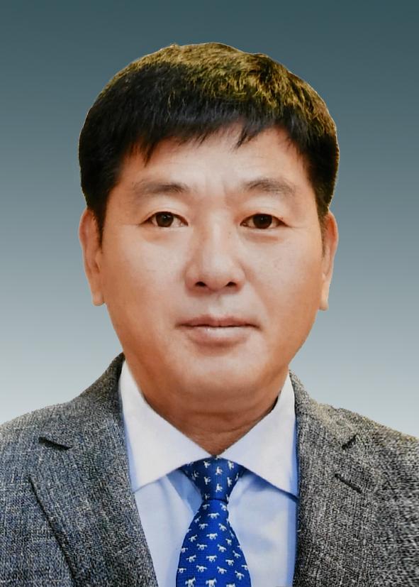 Ko Chan Seok
