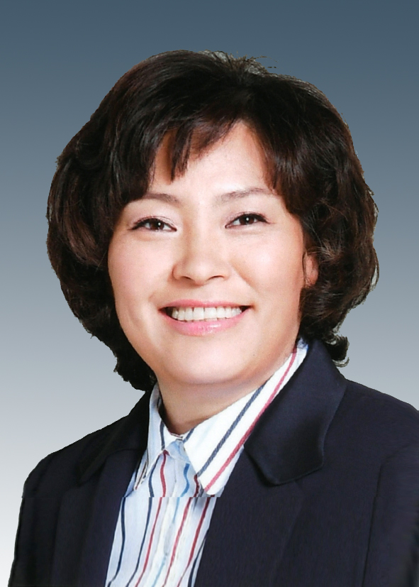 Lee Jin Yun