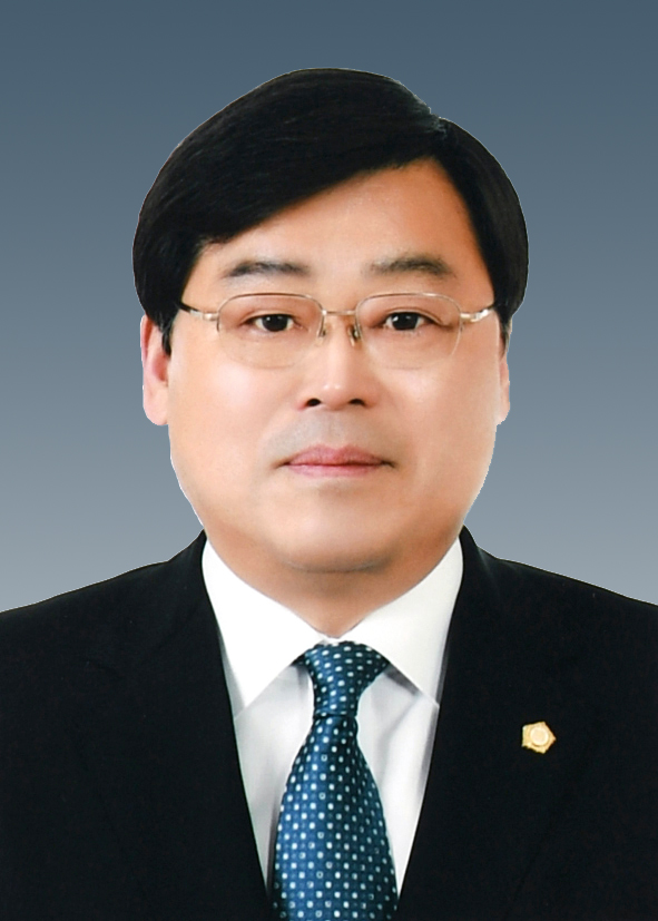 Lee Chang Gyun