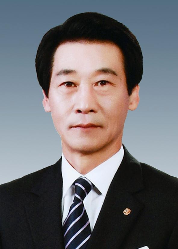 Kim Kyung Keun