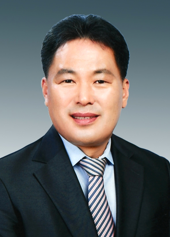 Yang Kyung Suk