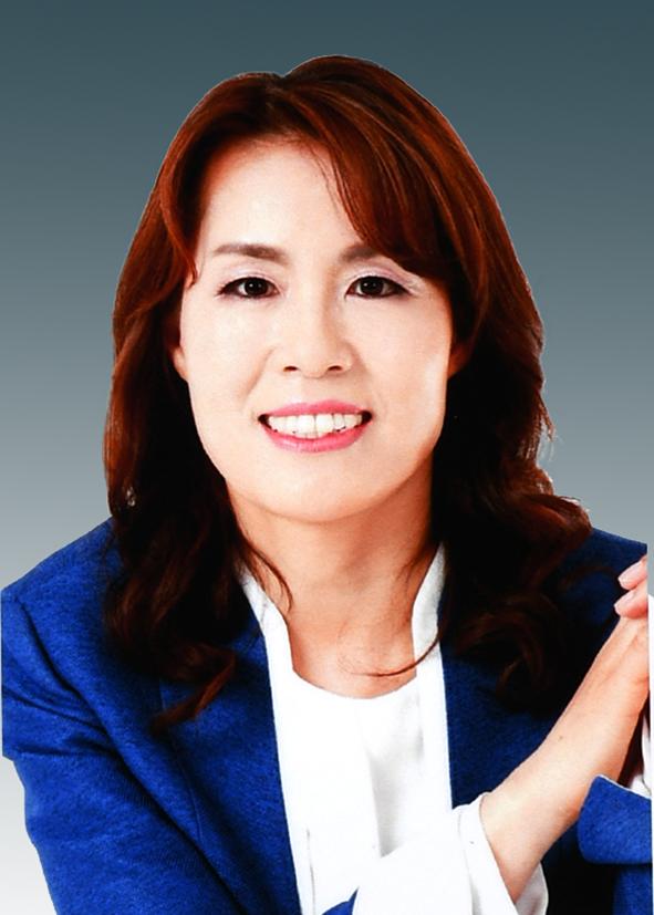 Kim Young Hae