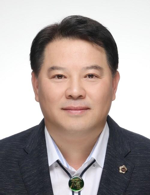 Kim Yeong Jun
