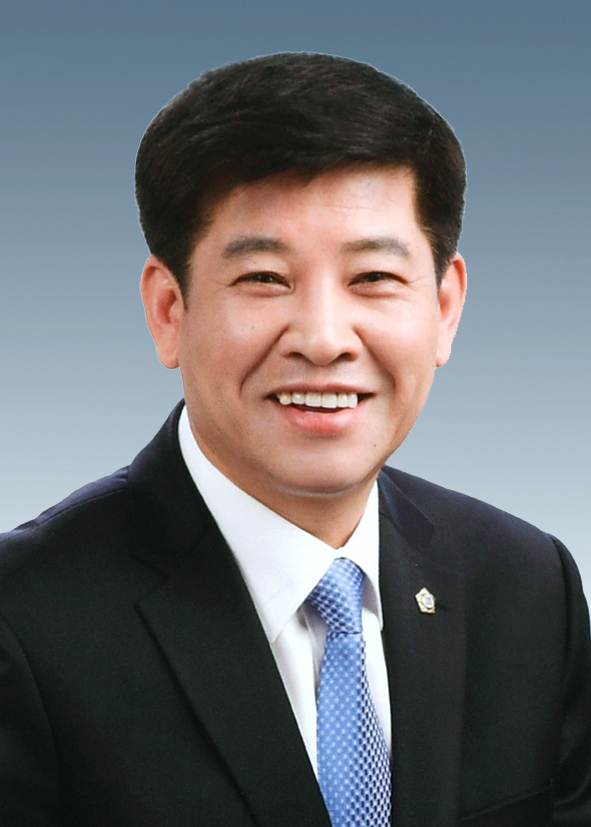 Kim Pan Soo