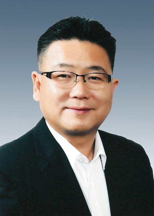 An Ki Kwon