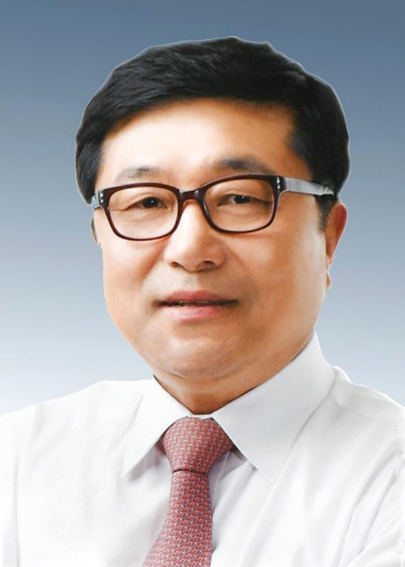 Park Kwan Yeol
