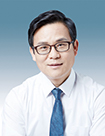 Lee Myung dong
