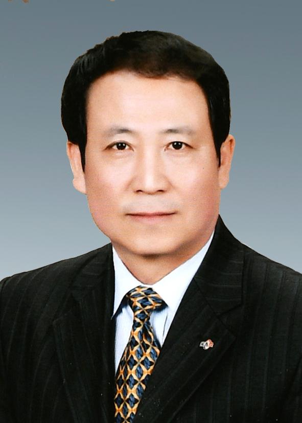Im Chang yeal
