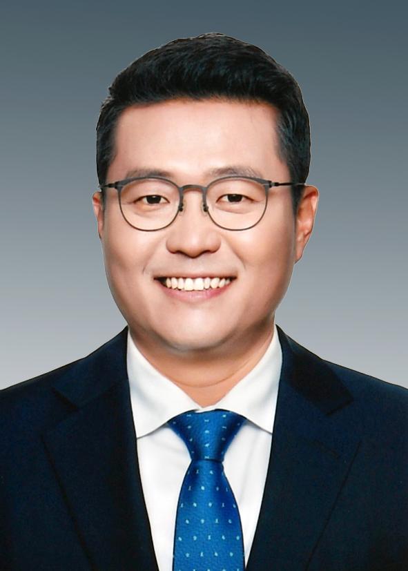 Kim Jin Il