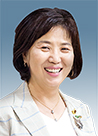 Wang Sung Ok