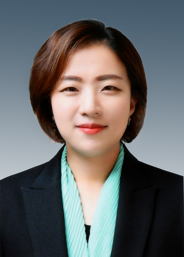 Kim Ji Na