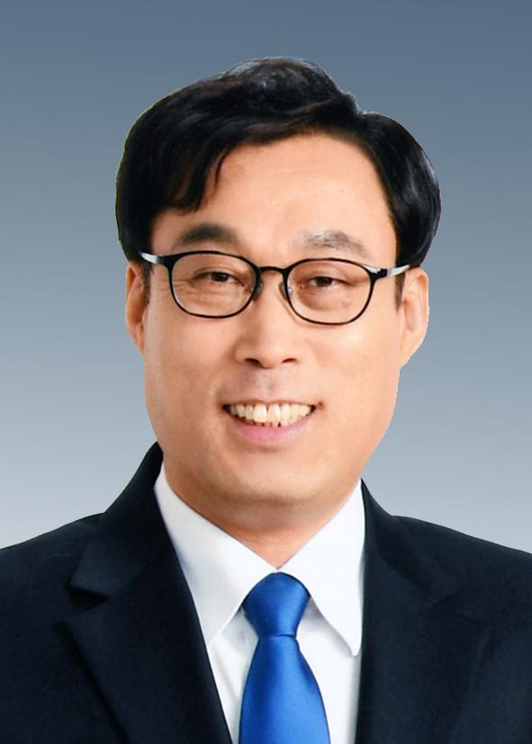 Kim Dal Su