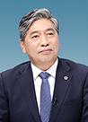 경기도의회 의장 정기열 사진