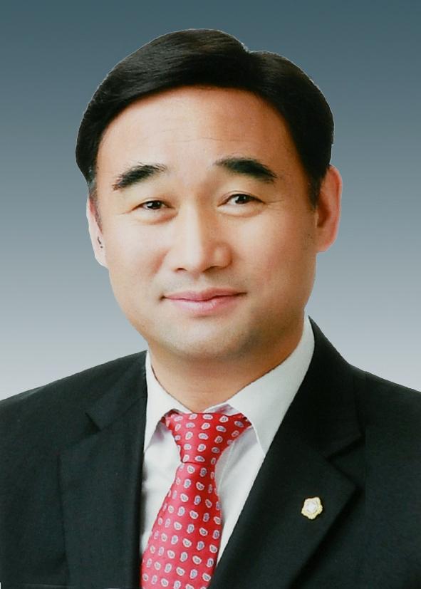 Jang Tae Hwan