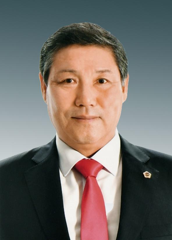 Kim Kyu Chang