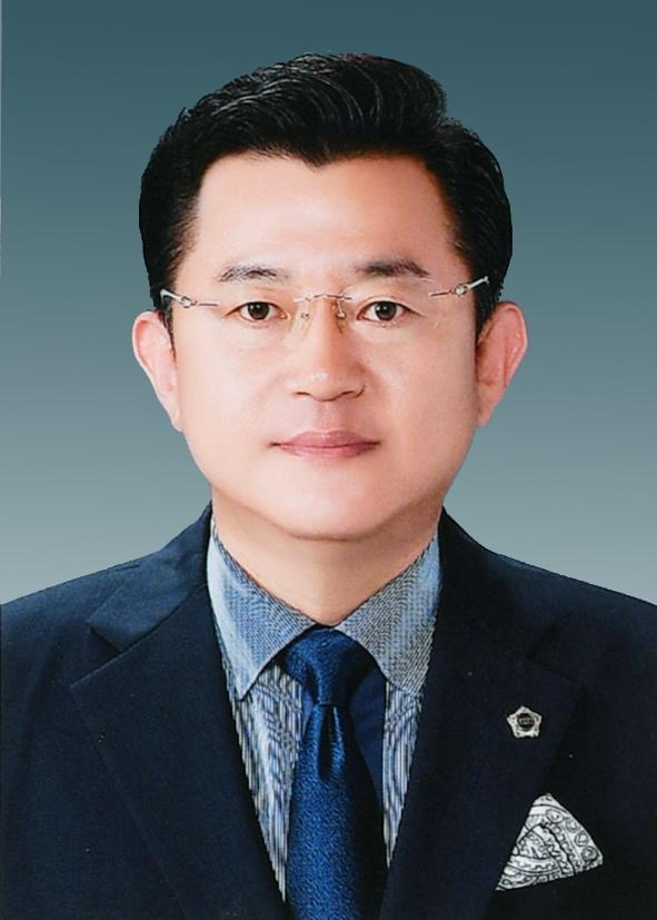 Bark Keun Choul