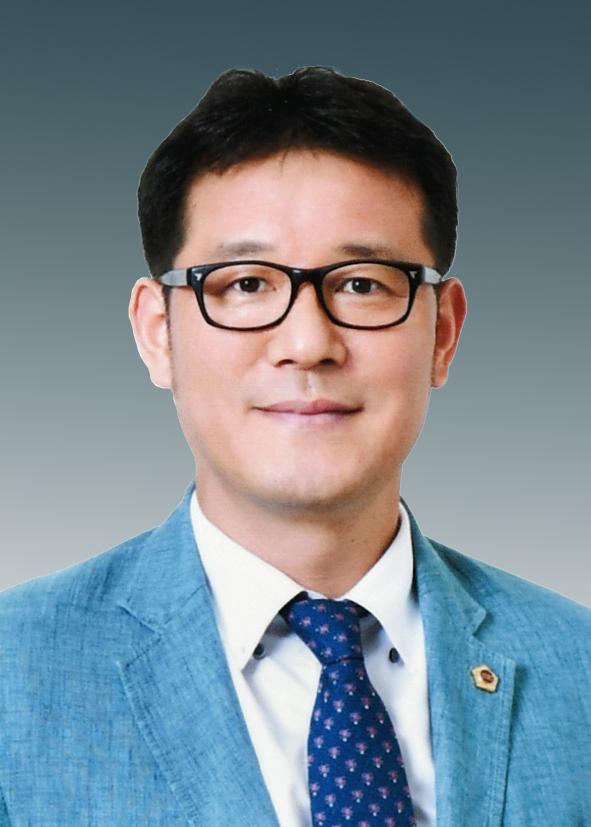 Jo Jae Hoon