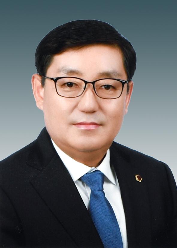 Park Jae Man