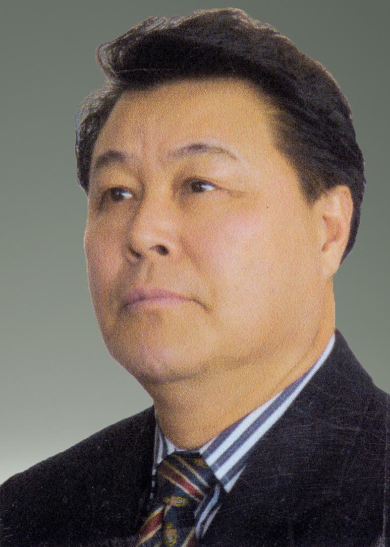 고오환 사진