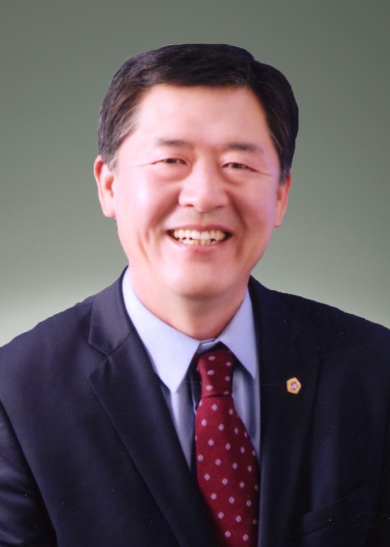 김광철 사진