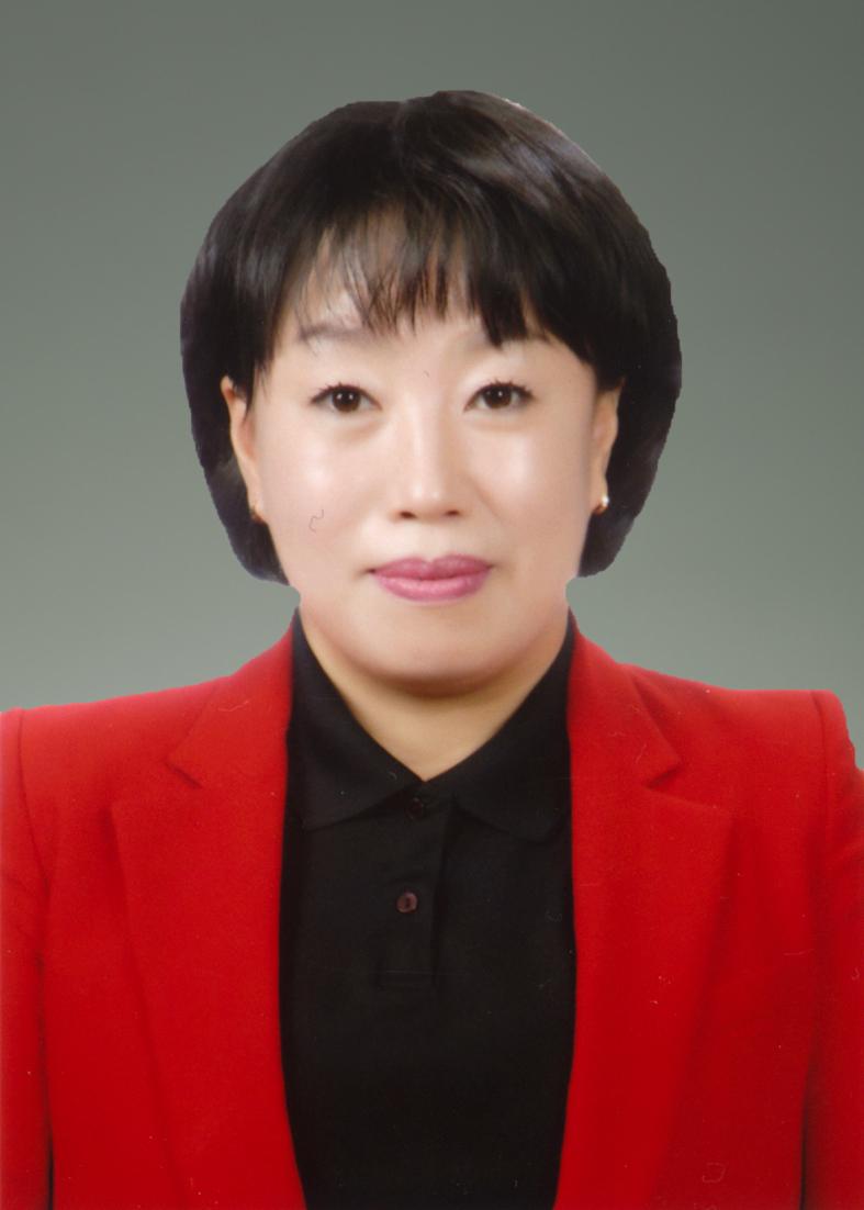 곽미숙 사진