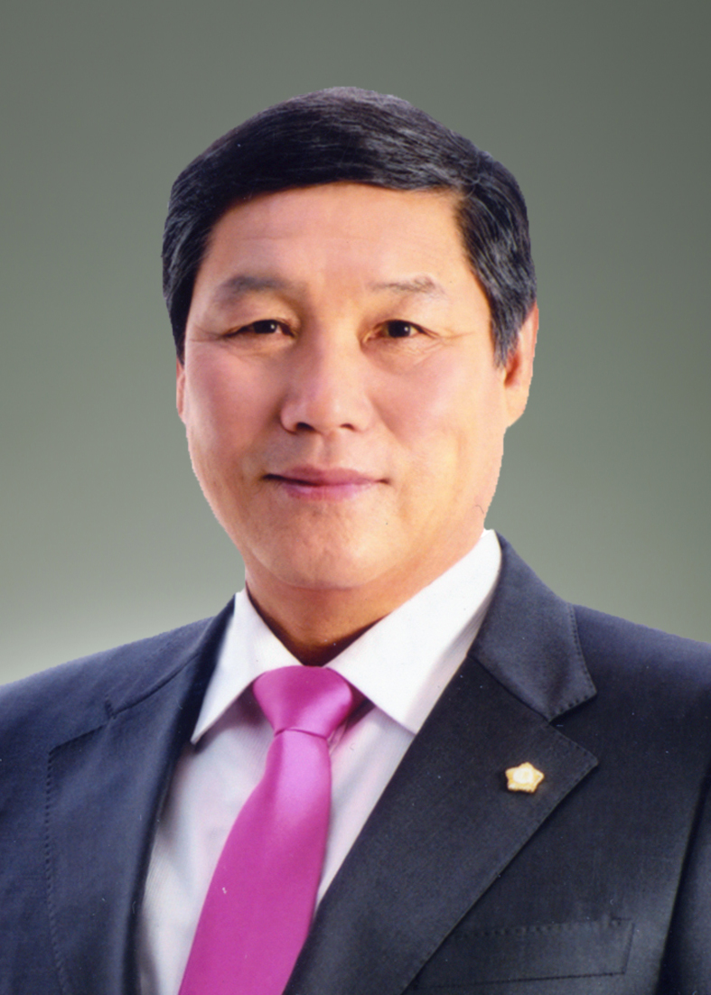 김규창 사진