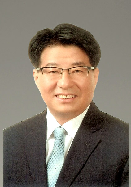 김길섭 사진