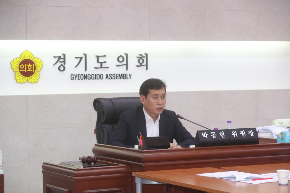 크기변환_2017_9_12_20예결위20상임위회의20(박동현3).jpg