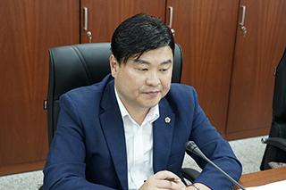 170512_김철인(1).JPG