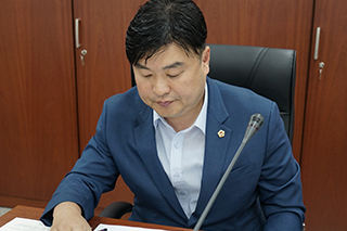 170516_김철인(1).JPG