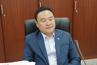 170615_김철인(1).JPG
