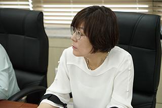 170622_김보라(1).JPG