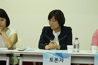 170717_김보라(1).JPG