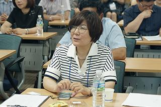 170725_김보라(1).JPG