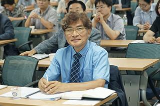 170725_정희시(1).JPG
