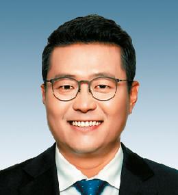 김진일 의원, 테마가 있는 경기둘레길 조성사업 확대 추진 촉구 5분 발언